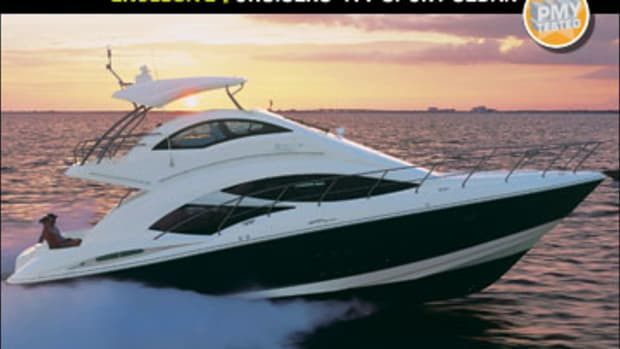 cruisers477-yacht-main.jpg promo image