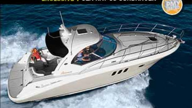 searay38-yacht-main.jpg promo image