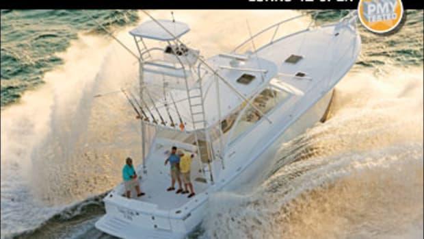 luhrs41-yacht-main.jpg promo image