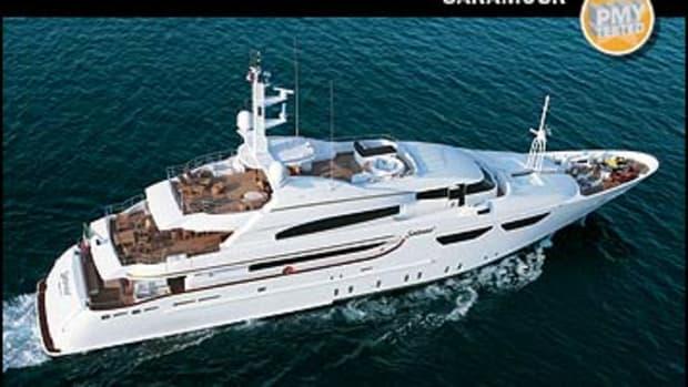 saramour-yacht-main.jpg promo image