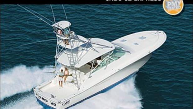 cabo52-yacht-main.jpg promo image