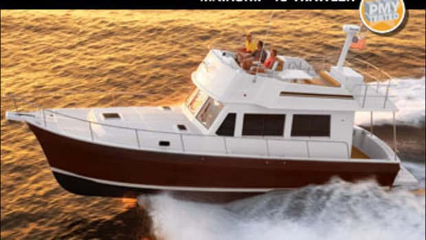 mainship43-yacht-main.jpg promo image