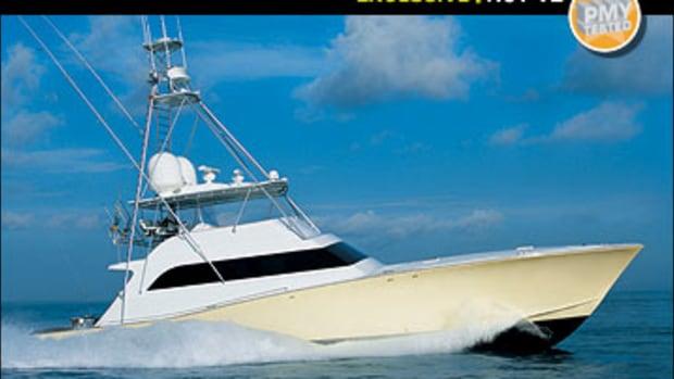 acy72-yacht-main.jpg promo image