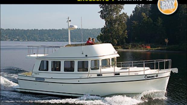 camano41-yacht-main.jpg promo image