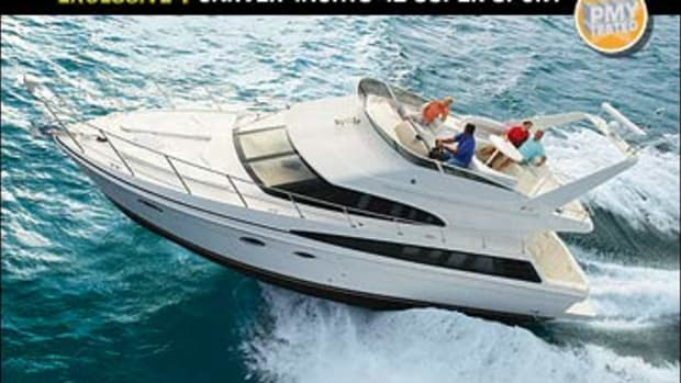 carver42-yacht-main.jpg promo image