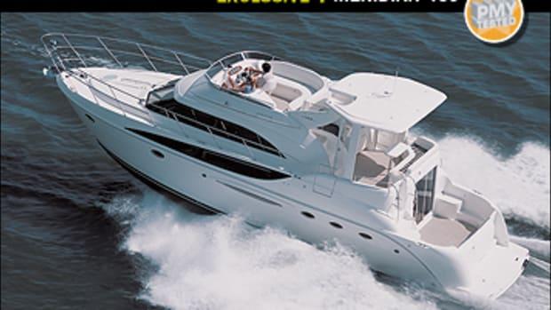meridian459-yacht-main.jpg promo image