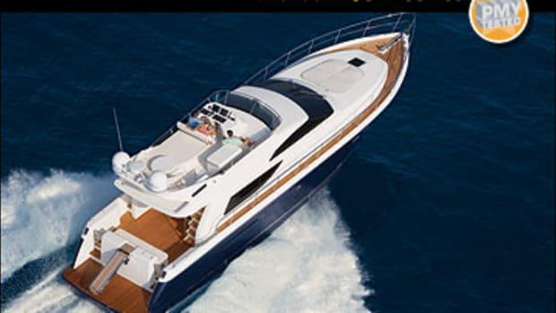 uniesse58-yacht-main.jpg promo image