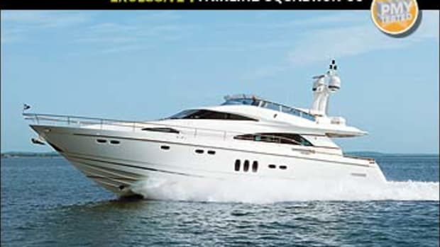 fairline66-yacht-main.jpg promo image