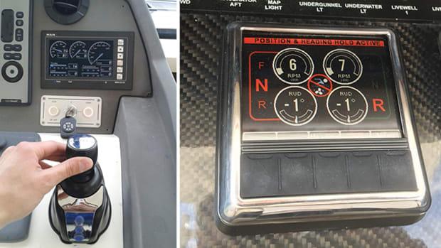 joystick-impr-prm65O.jpg promo image