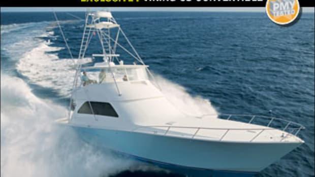 viking68-yacht-main.jpg promo image