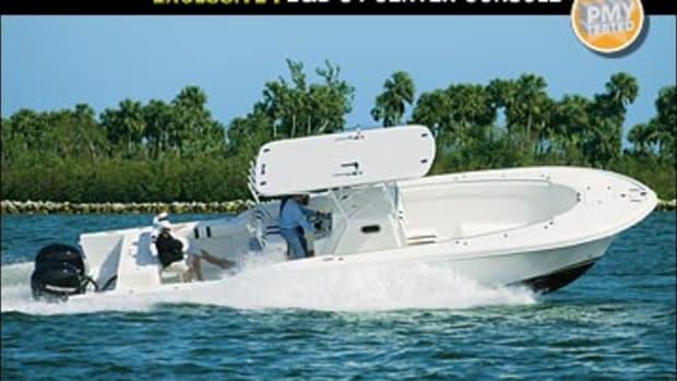 bd34-yacht-main.jpg promo image