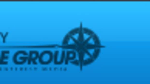 MyBoatWorks logo