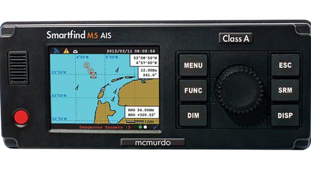 McMurdo-prm650.jpg promo image