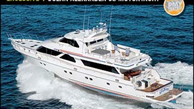 oceanalexander98_yacht-main.jpg promo image