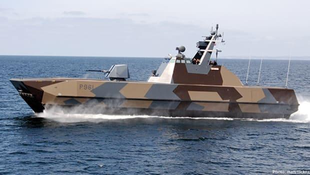 Skjold-class-prm650.jpg promo image