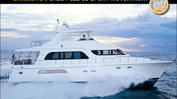 cheoylee68-yacht-main.jpg promo image