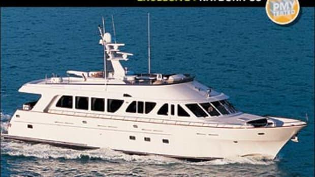 rayburn88-yacht-main.jpg promo image