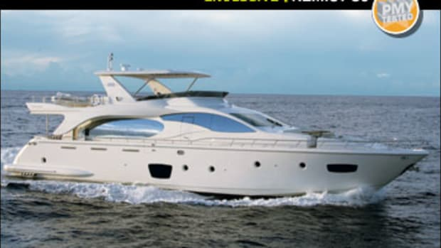 azimut85-yacht-main.jpg promo image