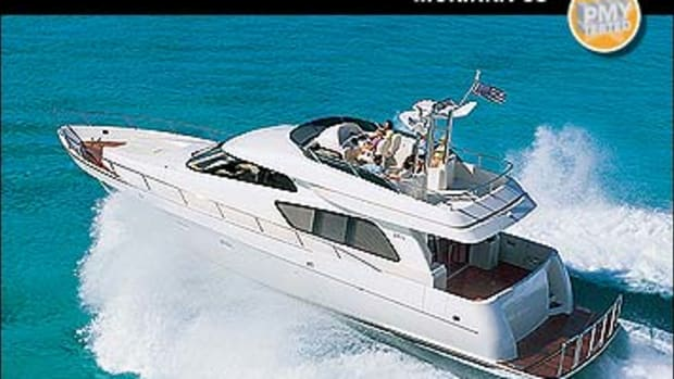 mckinna58-yacht-main.jpg promo image