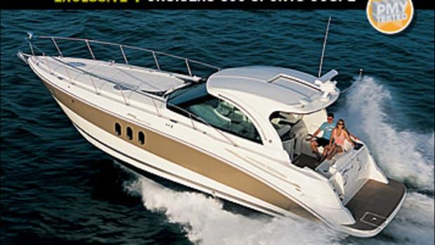 390coupe-yacht-main.jpg promo image