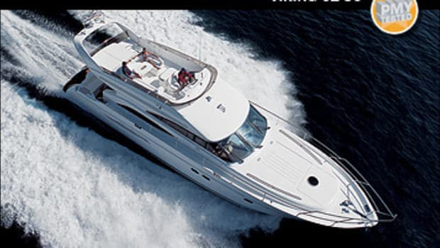 vikingsc-yacht-main.jpg promo image