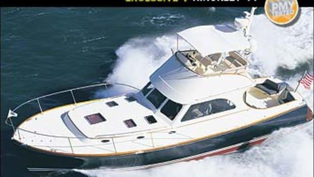 hinckley44-yacht-main.jpg promo image