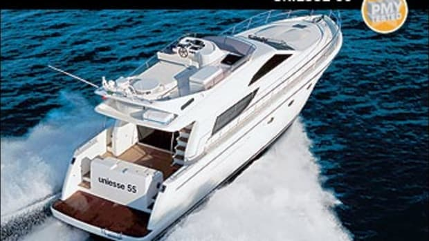 uniesse55-yacht-main.jpg promo image