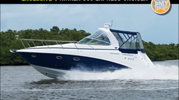 rinker350express-yacht-main.gif promo image