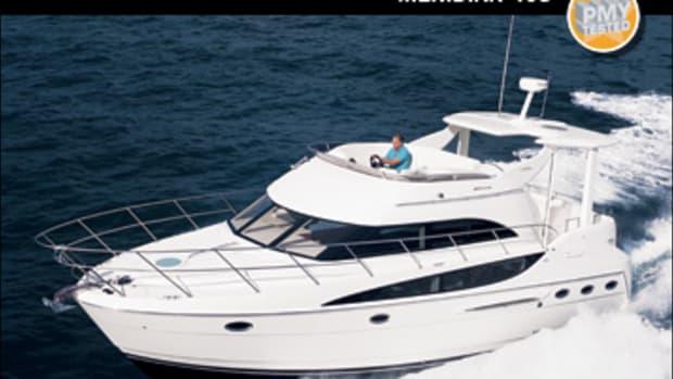 meridian408-yacht-main.jpg promo image