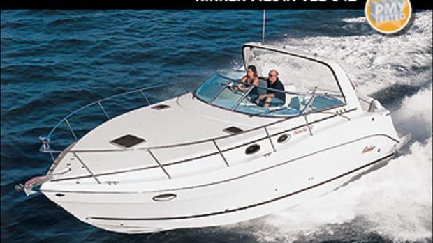 rinker342-yacht-main.jpg promo image