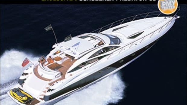 sunseeker68-yacht-main.jpg promo image