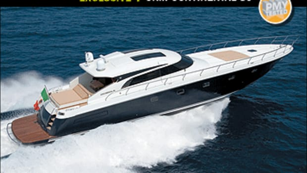 continental80-yacht-main.gif promo image