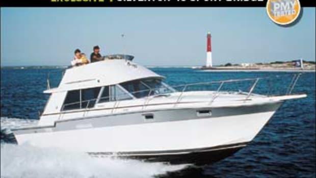 silverton43-yacht-main.jpg promo image