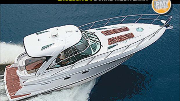 doralmediterra-yacht-main.jpg promo image