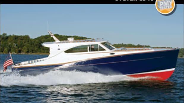 oysterld43-yacht-main.jpg promo image