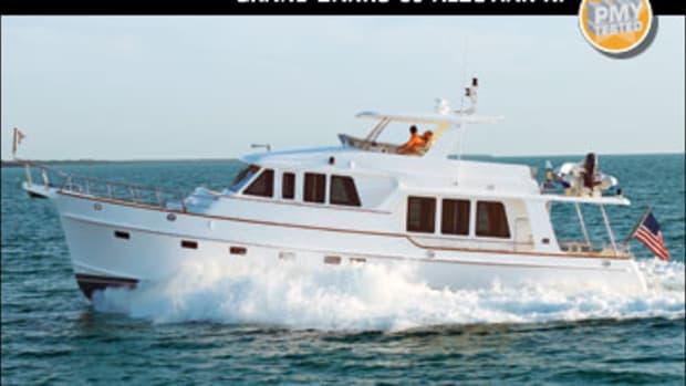 grandbanks59-yacht-main.jpg promo image
