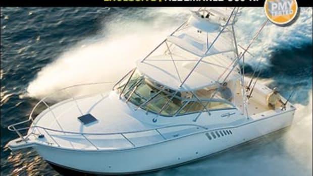 albemarle360-yacht-main.jpg promo image