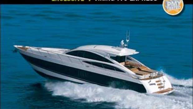 vikingv70-yacht-main.jpg promo image