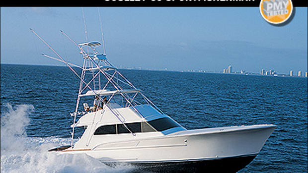 sculley60-yacht-main.jpg promo image