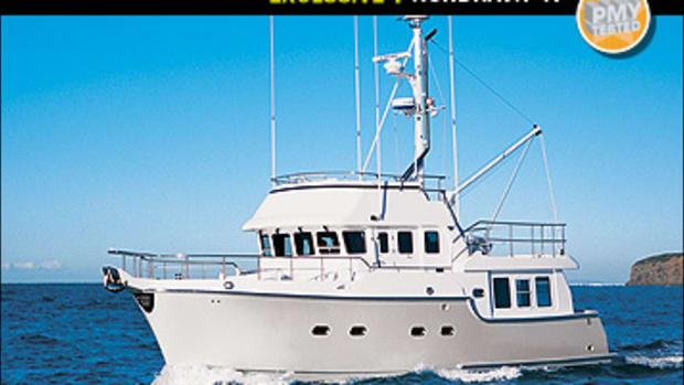 nordhavn47-yacht-main.jpg promo image
