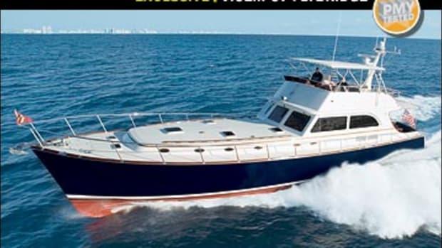 vicem67-yacht-main.jpg promo image