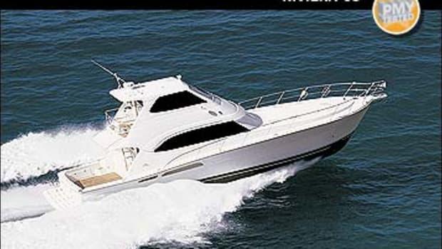 riviera58-yacht-gmain.jpg promo image