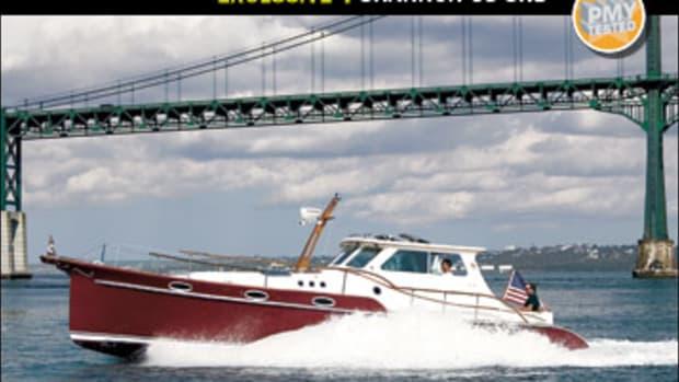 shannon-38-srd-main.jpg promo image