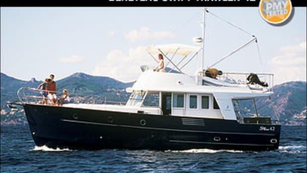 beneteau42-yacht-main.jpg promo image