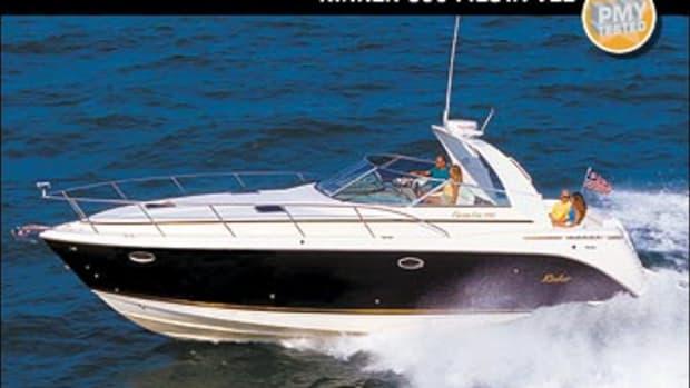rinker390-yacht-main.jpg promo image