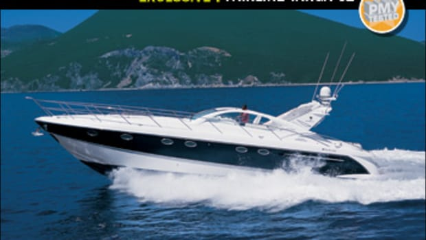 fairline52-yacht-main.jpg promo image