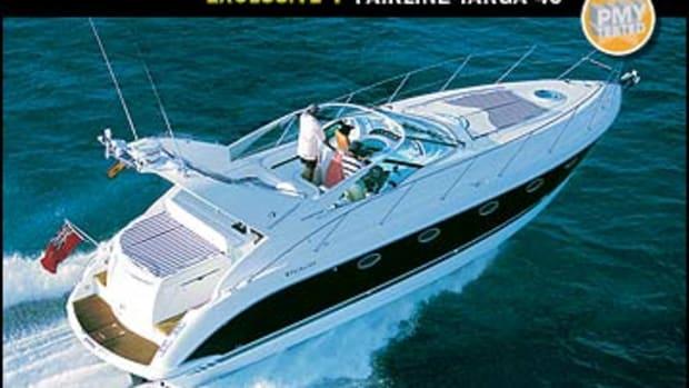 targa40-yacht-main.jpg promo image