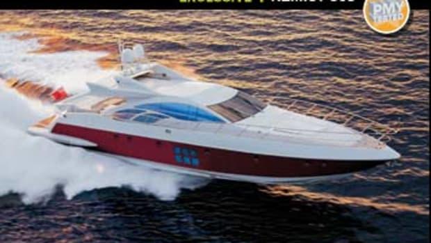 azimut86s-yacht-main.jpg promo image
