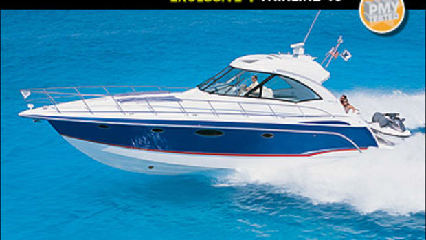 formula45-yacht-main.jpg promo image