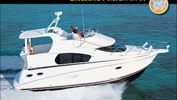silverton35-yacht-main.jpg promo image